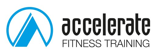 Accelerate fitness training