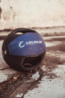 C&R - FULL-6865