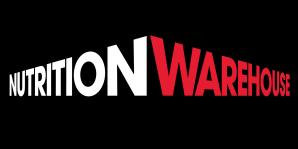 NW-logo-black-slogan.png
